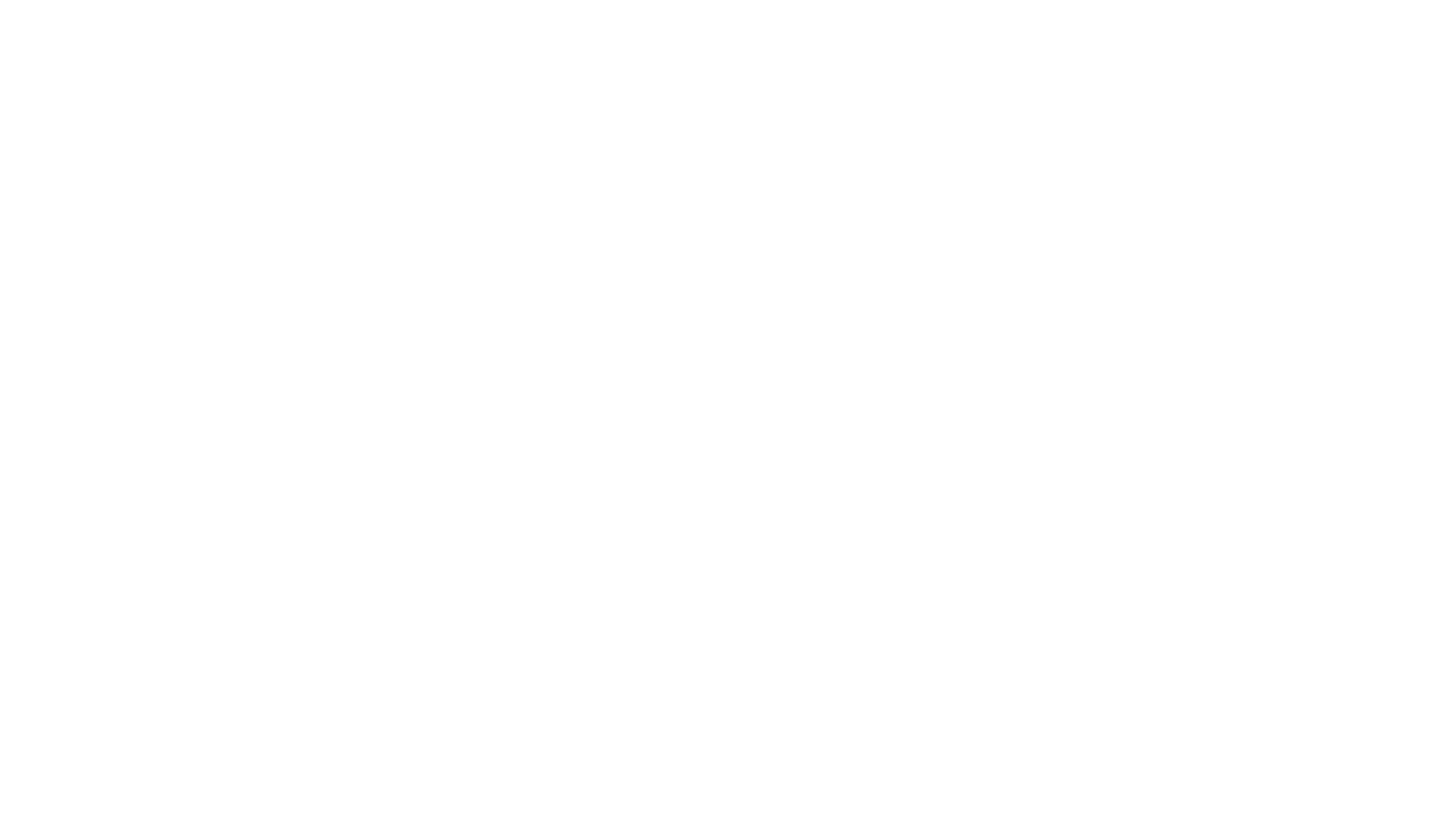 Experienced Artisans Traditional Methods